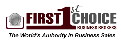 First Choice Business Brokers San Jose